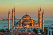 istanbul-aranzmani-turska-putovanje-2