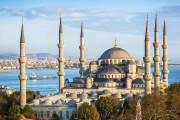 istanbul-aranzmani-turska-putovanje-3
