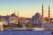 istanbul-aranzmani-turska-putovanje-4