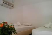 nikiti-adam-siesta-sitonija-apartmani-27-1