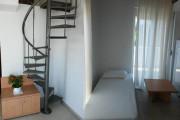 nikiti-adam-siesta-sitonija-apartmani-42-1