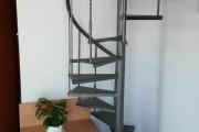 nikiti-adam-siesta-sitonija-apartmani-44