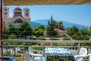 vila-dora-nei-pori-duplexi-clock-travel-10