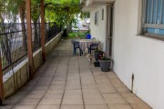 vila-dora-nei-pori-duplexi-clock-travel-16
