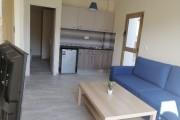 vila-iskra-pefkohori-apartmani-23