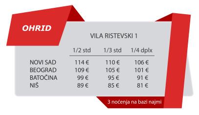 ristevski-1-01