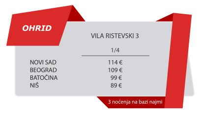 ristevski-3-01