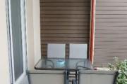 vila-soso-stavros-13