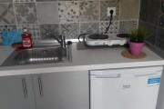 vila-soso-stavros-5