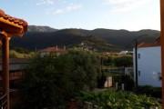 costalina-vila-limenas-clock-travel-10