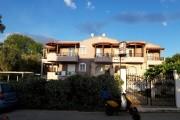 costalina-vila-limenas-clock-travel-11