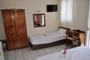 costalina-vila-limenas-clock-travel-14