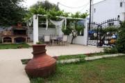 costalina-vila-limenas-clock-travel-2