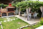costalina-vila-limenas-clock-travel-29