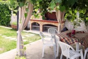 costalina-vila-limenas-clock-travel-30