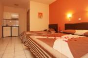 costalina-vila-limenas-clock-travel-37
