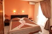 costalina-vila-limenas-clock-travel-38
