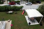 costalina-vila-limenas-clock-travel-5