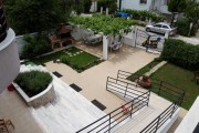 costalina-vila-limenas-clock-travel-6