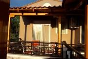 costalina-vila-limenas-clock-travel-8