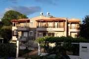 costalina-vila-limenas-clock-travel-9