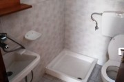 vila-aloni-afitos-apartmani-2