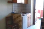 vila-aloni-afitos-apartmani-8