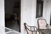 vila-anastasia-3-polihrono-16