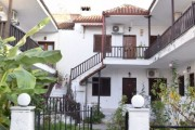 vila-anastasia-3-polihrono-2