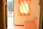 vila-anastasia-polihrono-13
