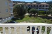 vila-anastasia-polihrono-2