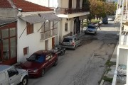 vila-mina-stavros-10