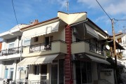 vila-mina-stavros-11