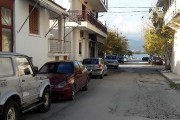 vila-mina-stavros-6
