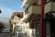 vila-mina-stavros-8