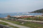 vila-strimonikos-stavros-clock-travel-1