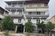 vila-olympus-nei-pori-13