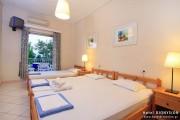 nei-pori-hotel-dionision-3