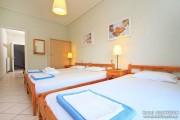 nei-pori-hotel-dionision-8