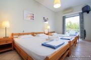 nei-pori-hotel-dionision-9
