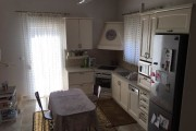 vila-fotis-house-stavros-10
