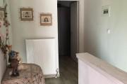 vila-fotis-house-stavros-12