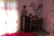 vila-fotis-house-stavros-16