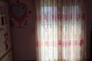 vila-fotis-house-stavros-17