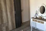 vila-fotis-house-stavros-19