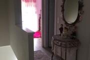 vila-fotis-house-stavros-2