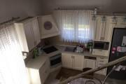 vila-fotis-house-stavros-20