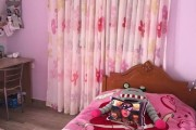 vila-fotis-house-stavros-3
