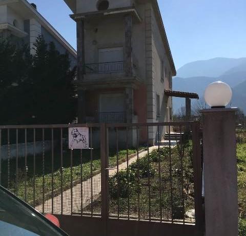 vila-fotis-house-stavros-5