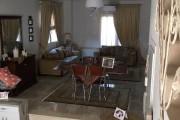 vila-fotis-house-stavros-6